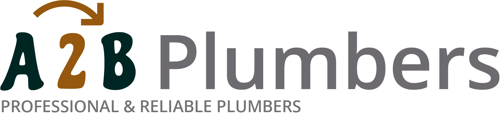 If you need a boiler installed, a radiator repaired or a leaking tap fixed, call us now - we provide services for properties in Dunstable and the local area.