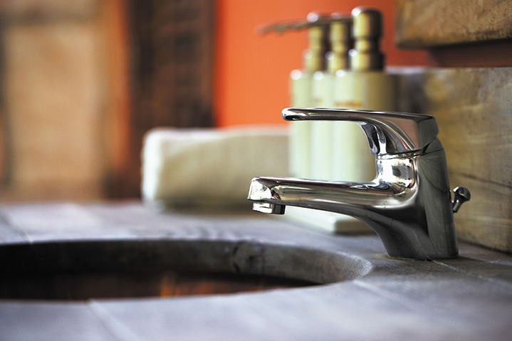 A2B Plumbers are able to fix any leaking taps you may have in Dunstable.